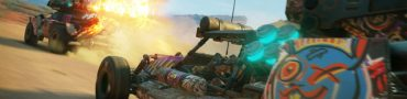 Rage 2 Sales Not Doing Well Compared to Original