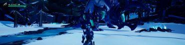 dauntless elemental tailgem how to get