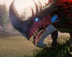 dauntless how to add friends on ps4 xbox consoles