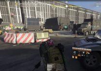 division 2 ddp-52 razorback final raid boss