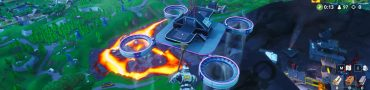 fortnite sky platforms