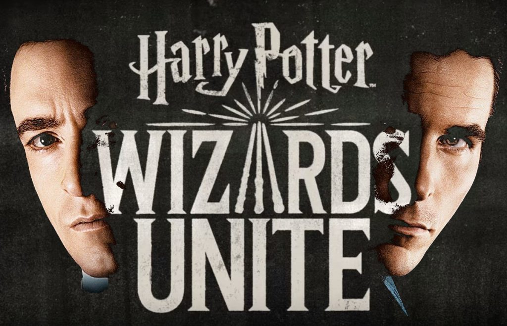 harry potter wizards united prestige explained