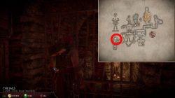 how to fix kronikas vault glitch mortal kombat 11 krypt