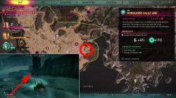 how to get rage 2 weapon core mods
