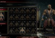 mk11 how to get question mark skins