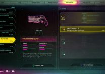 rage 2 firestorm revolver how to get