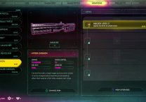 rage 2 hyper cannon how to get