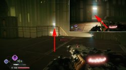 rage 2 where to find weapon core mod ark chest locations