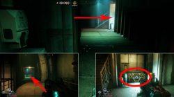 weapon core mod location rage 2