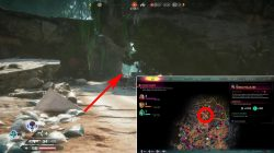 where to find grav dart gun rage 2