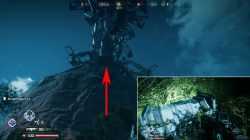 where to find rage 2 weapon core locations ark chests