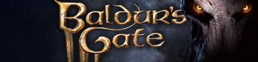 Baldur's Gate 3 Announcement Teaser Released by Larian Studios