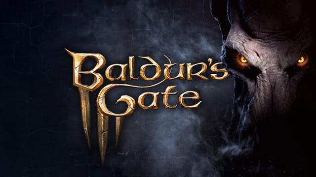 Baldur's Gate 3 Announcement Teaser Released by Larian Studios