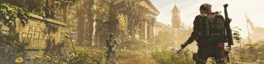 Division 2 Year 1 Episodic DLC Further Details Revealed at E3