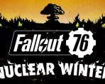 Fallout 76 Currently Free to Try Until Monday Next Week