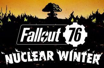 Fallout 76 New Dupe Glitch