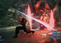 Final Fantasy VII Remake Episodes will Have Content of Full Games