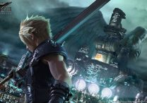 Final Fantasy VII Remake Launch Date Revealed in New Trailer