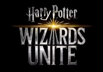 Harry Potter Wizards Unite Fan Festival Announced for Late August