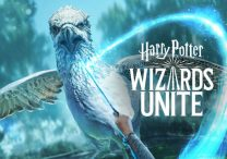 Harry Potter Wizards Unite Launch Date in UK & US Announced