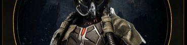 Mortal Kombat 11 Kabal Screamer Brutality Uncensored, Looks Kinda Bad