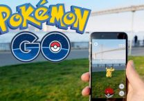 Pokemon Go Global Challenge Rewards Now Unlocking