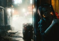 cyberpunk 2077 e3 2019 demo footage august