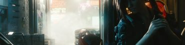 cyberpunk 2077 e3 2019 demo footage august