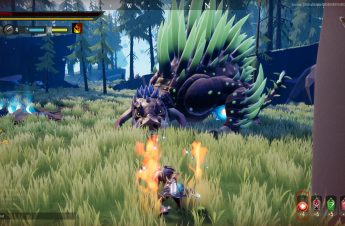 Dauntless Archives - GosuNoob com Video Game News & Guides