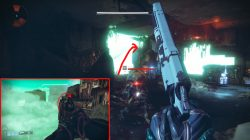 destiny 2 nessus chamber of water imperial treasure map