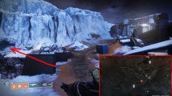 destiny 2 olympus descent imperial treasure map