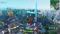 fortnite br clock tower neo tilted
