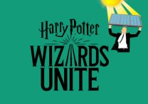 harry potter wizards unite spell energy