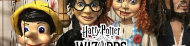 harry potter wizards unite xp level up