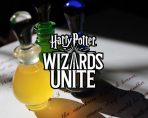 harry potter wu master notes solutions how to make potions