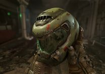 DOOM Eternal Will Show How Doom Slayer Spends Free Time