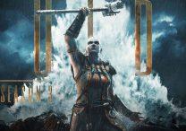 For Honor Getting New Viking Hero at Start of New Season
