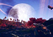 Outer Worlds Nintendo Switch Port Announced After Other Platforms
