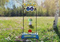 Pokemon Go August Community Day to Spotlight Ralts