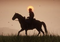 Red Dead Redemption 2 PC Version Referenced in Social Club Code
