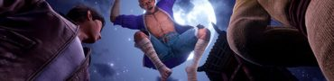 Shenmue 3 Backers Won't Get Season Pass & Deluxe Edition Content