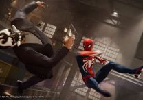 Spider-Man on PlayStation 4 is the Best-Selling Superhero Game in US