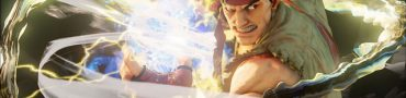Street Fighter V Free Trial Period Coming to Steam & PS4