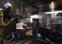 Wolfenstein Youngblood Buddy Pass - How to Use to Play Multiplayer