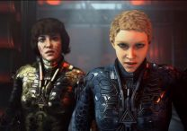 Wolfenstein Youngblood Sophia or Jessica - Who to Choose