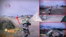 destiny 2 high plains system positioning device