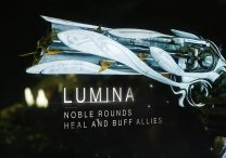 destiny 2 lumina exotic hand cannon quest