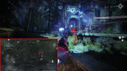 destiny 2 lumina how to start quest