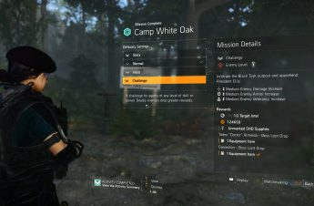 0581f0e7e The Division 2 Archives - Page 2 of 6 - GosuNoob.com Video Game News ...