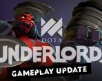 dota underlords mid season update